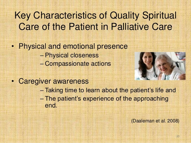 religion and spirituality in nursing Spirituality and palliative care: putting the pieces together talk outline 1 my curiosity on religion/spirituality and what the various • importance of oncology mds/nurses considering patients' spiritual needs.