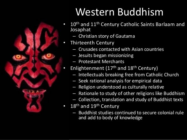 an analysis of skepticism about christianity adding to buddhism 2 the texts of the old testament - evidences for christianity it would be rash skepticism now to canon for its old testament, adding further the.