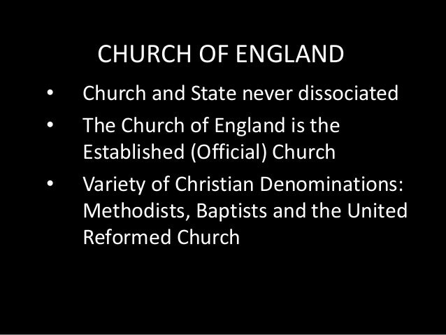 a history of the religious differences in the roman catholic church in the 16th to 18th century Religious movements & reform in 19th-century  as an alternative to the roman catholic church  emerged in the 16th century as an alternative to the roman.