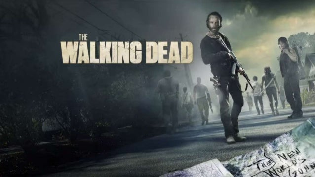 The Walking Dead Synopsis • Sheriff's deputy, Rick Grimes, awakens from a months-long coma to confront a new, apocalyptic ...