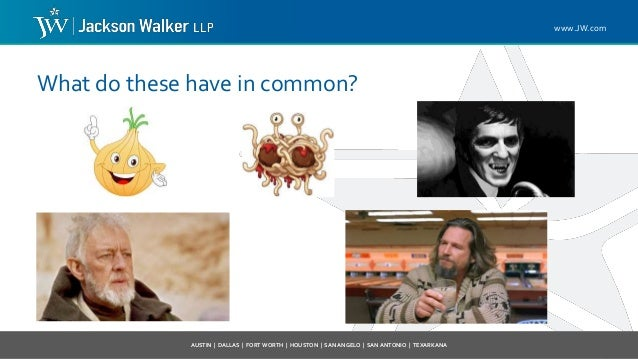Religion and the Workplace Slide 2