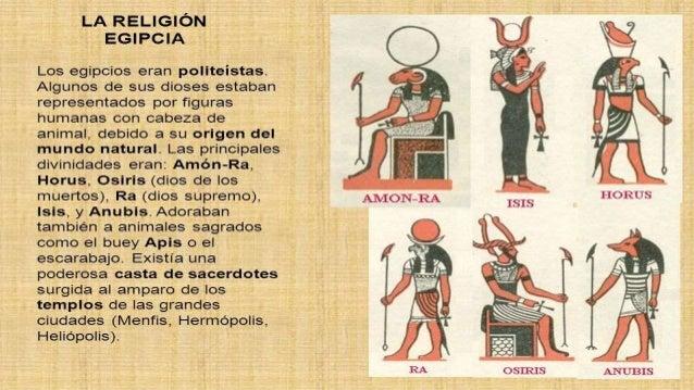Ministerio de poder sanador - Oraciones español