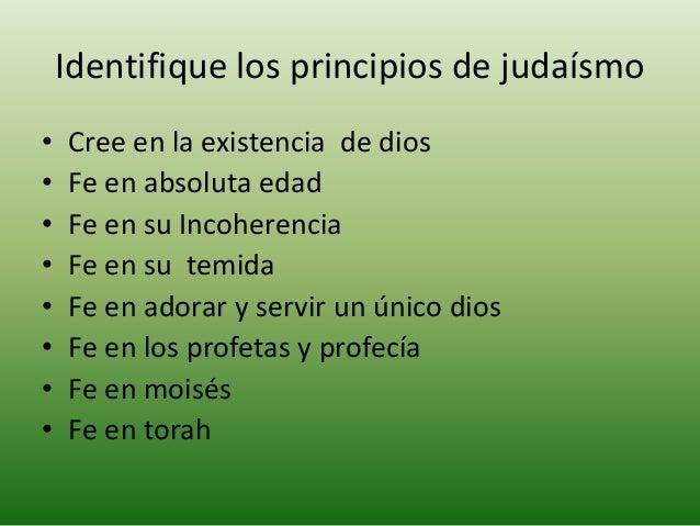 Religiones del mundo - Principios del hinduismo ...