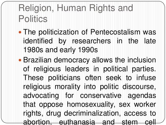 human rights in brazil essay This is a free example essay on human rights: the right to life for college students, sample essay on human rights online you easily get a custom essay, term paper, research paper on human.