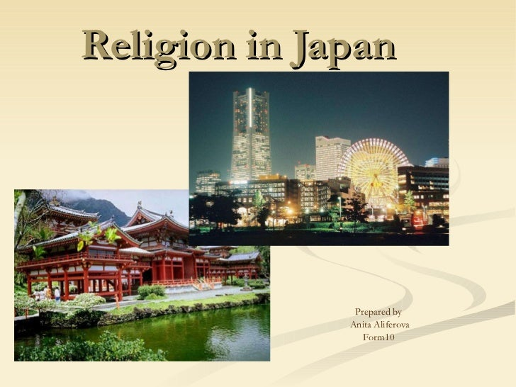 explore the use of religion in If an employee's proposed accommodation would pose an undue hardship, the employer should explore alternative  use of the work facility for a religious .
