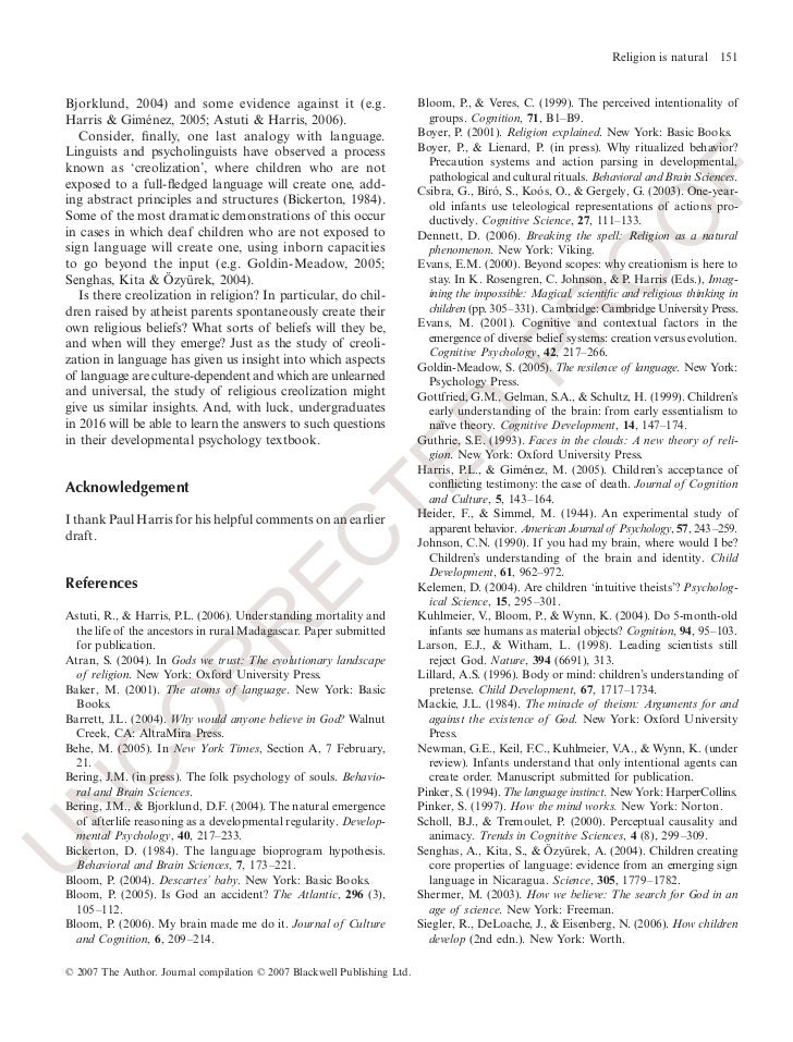 book bs 302 part8 specification for