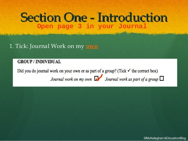genetic engineering essay topics related