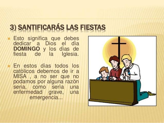 Honraras a tu padre epub to pdf