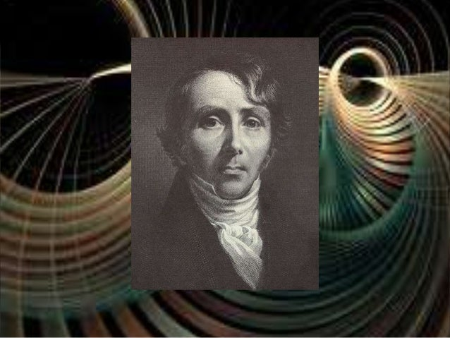 William Ellery Channing                 (April 7, 1780 – October 2, 1842)William Ellery Channing was the foremost Unitaria...