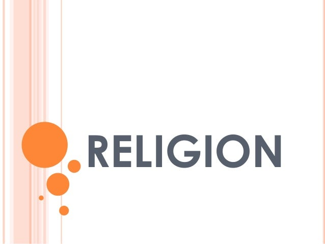 Deren daan religion tagalog