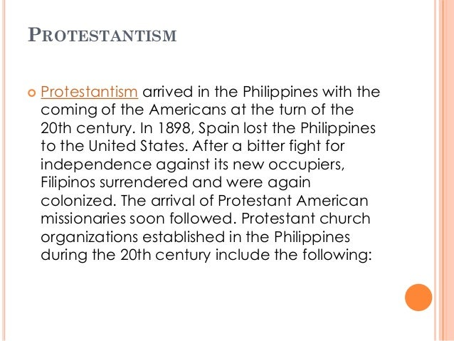 Ang dating daan fundamental beliefs of the catholic church 2