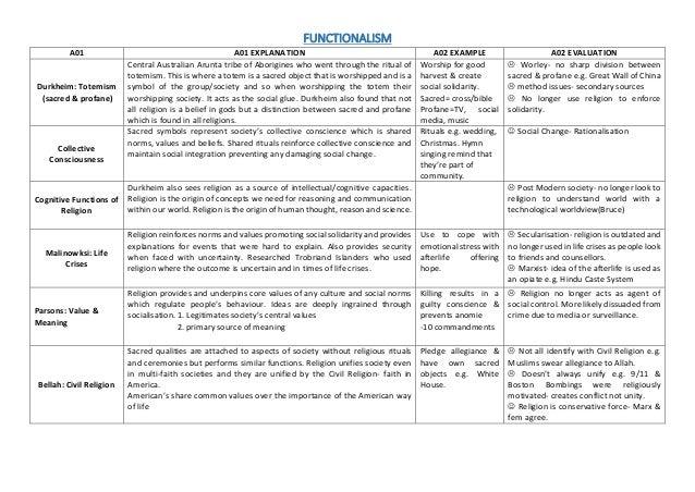 read meningitis deadly diseases and epidemics