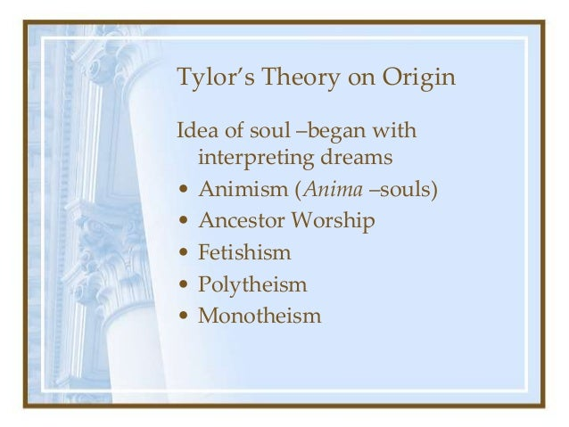 monotheism single supreme god Antonyms for monotheistic religion 1 antonym for monotheism:  belief in a single god related words theism judaism  into a supreme god.