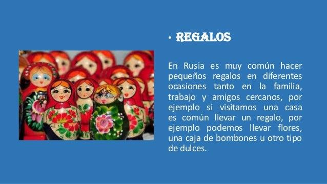 religion tradiciones y costumbres en rusia