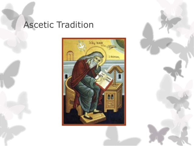 Ascetic Tradition