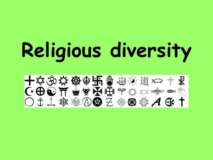 an overview of religious pluralism in america Christianity and religious pluralism religious pluralism may well be the most common attitude about religion in america sue bohlin gives an overview of.