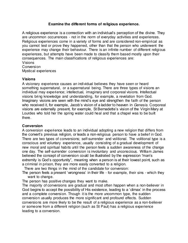 Science Essay Ideas  Essays On Health Care also Synthesis Essay Topic Ideas Religious Essays Essay Writing For High School Students