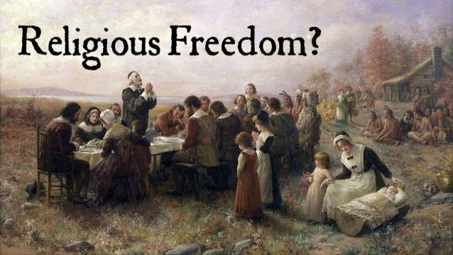 religious freedom in colonial america essay Religious freedom in colonial america religion was a very important part of everyday life in colonial america sometimes people were not allowed to question what they were taught, and if they did so they were punished accordingly before.