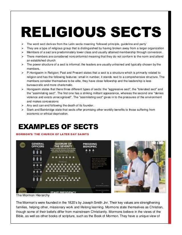 Islam's Mistaken Views of Basic Christian Doctrines