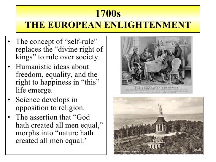 an overview of religion An overview of religion in los angeles from 1850 to 1930 compiled by clifton l holland introduction when california was admitted to the union in september 1850, southern california had experienced few changes through american control and settlement.