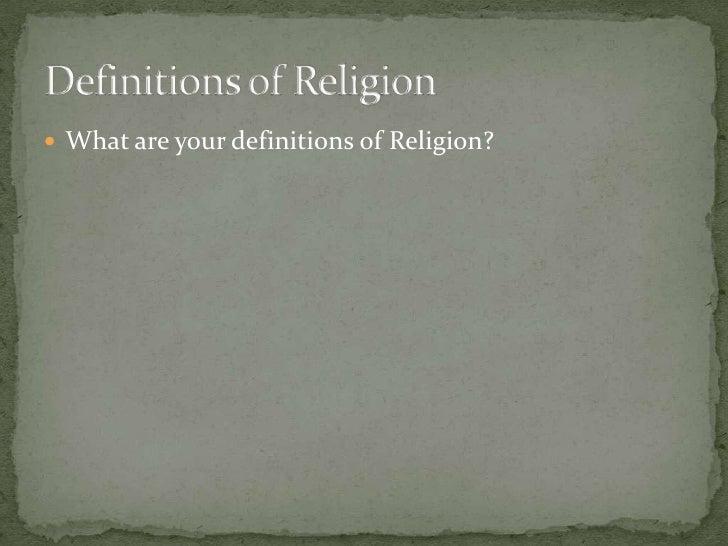 Buddhism religion essays