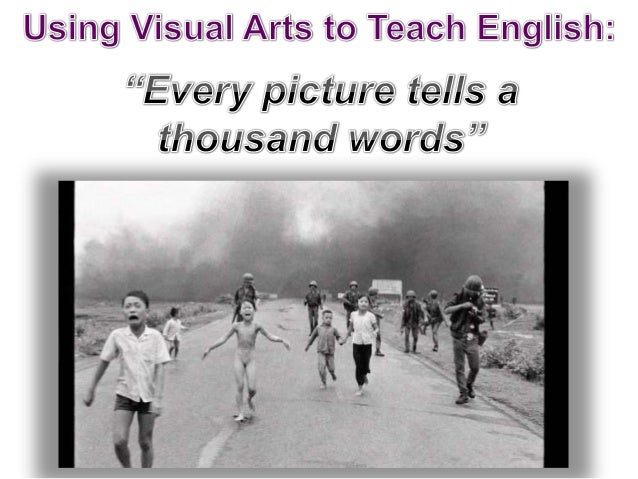 teaching english trough culture American english is a website for teachers and learners of english as a foreign language abroad.