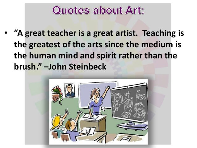 art language and the abject through By using a cross-over curriculum integrated or cross-over curriculum refers to the integration into one subject area various learning skills and activities from other subject areas teaching communication through art, music, and language arts.