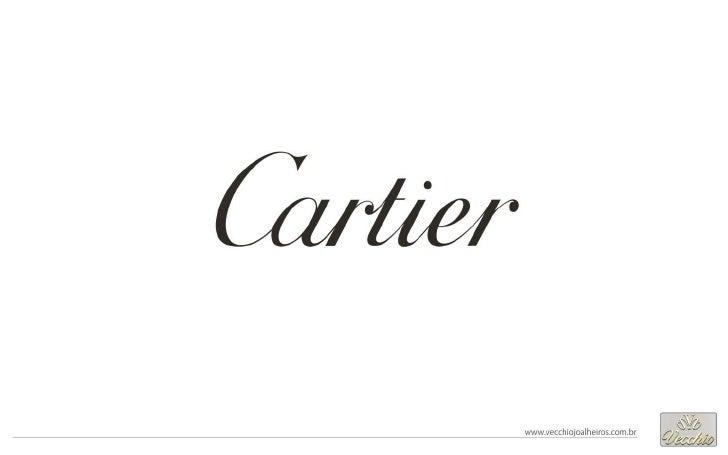 Relogios semi-novos Cartier | Vecchio Joalheiros, relogios