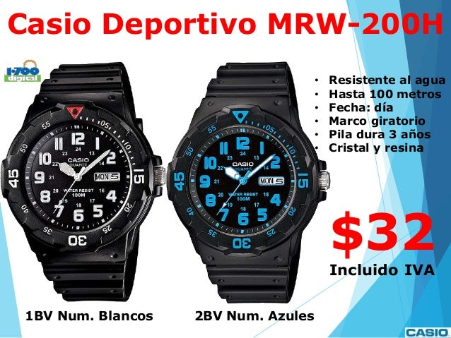 b235425fa995 reloj casio g shock ecuanor