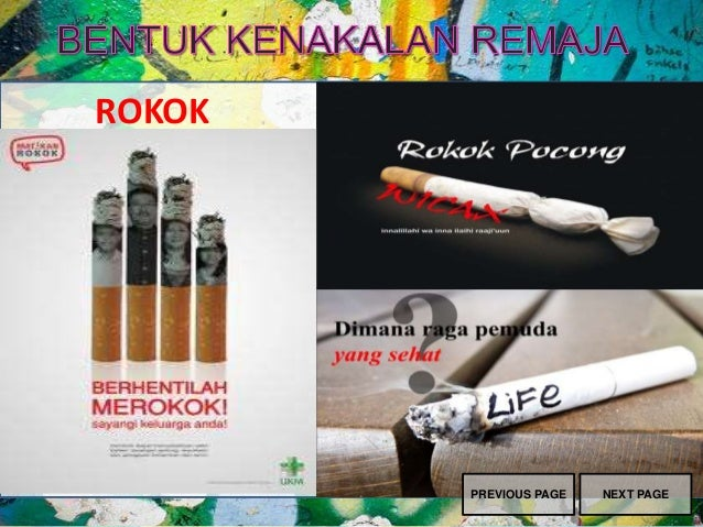 ROKOK NEXT PAGEPREVIOUS PAGE