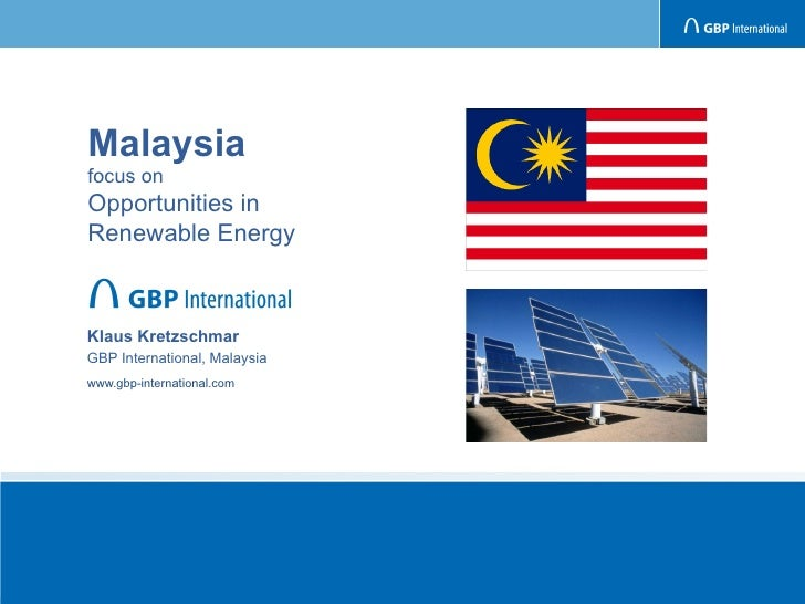renewable energy in malaysia Top energy solutions provider in malaysia, global energy solutions provider in malaysia, water and waste solutions providers in malaysia, epc services company.
