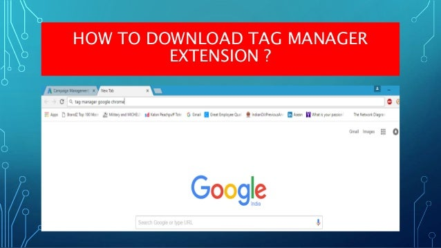 google chrome how to open all startup tabs without closing
