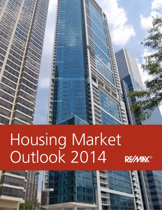 Housing Market Outlook 2014 R  Housing Market Outlook 2014  R