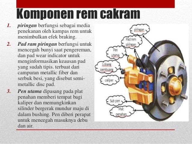 Rem Cakram