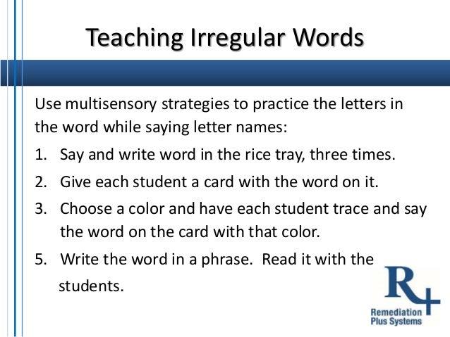 Remediation plus early language curriculum training new edits may 2…