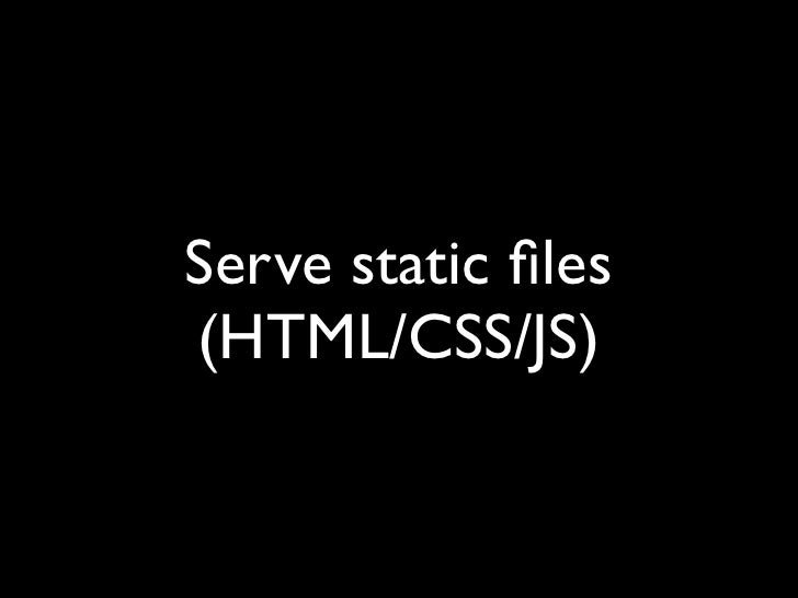 use Path::Class; sub serve_static_file {   my($self, $path, $req, $res) = @_;      my $root = $self->conf->{root};     my $...