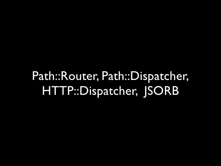 Authentication   Special Headers Switch to JSONRPC
