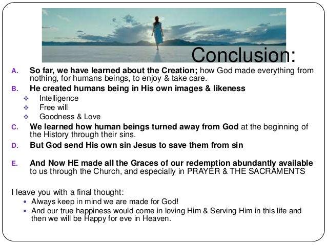 That Wonderful Redemption Gods remedy for sin