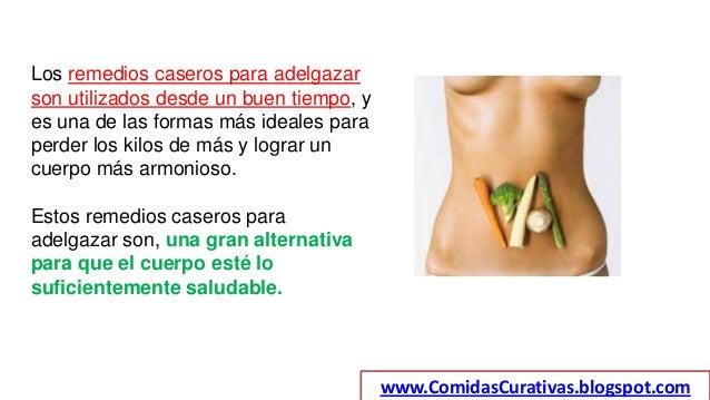 Dieta permite dieta para adelgazar sin grasas esto sistema