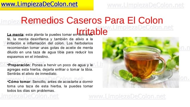medicamento natural para eliminar el acido urico acido urico jugo naranja medicina natural para bajar la gota