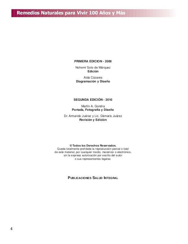 tratamiento para el acido urico o gota acido urico 5.4 col lombarda y acido urico