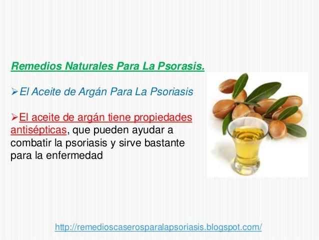 Como curar la psoriasis con la leche