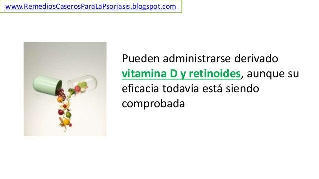 Atopichesky la dermatitis sin medicinas
