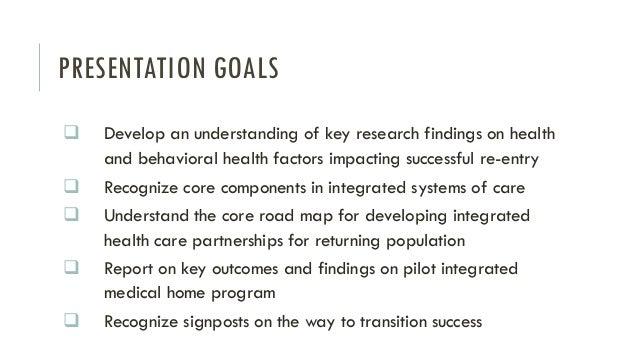 mass incarceration final draft Final draft 9 page 5 to insert a new scene 75.