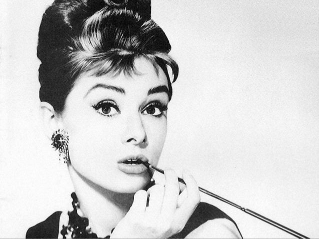 Audrey Hepburn was the stage name of Audrey Kathleen Ruston, British actress of the golden age of Hollywood, considered by...