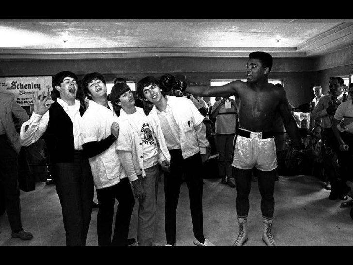 Remembering John Lennon Slide 15