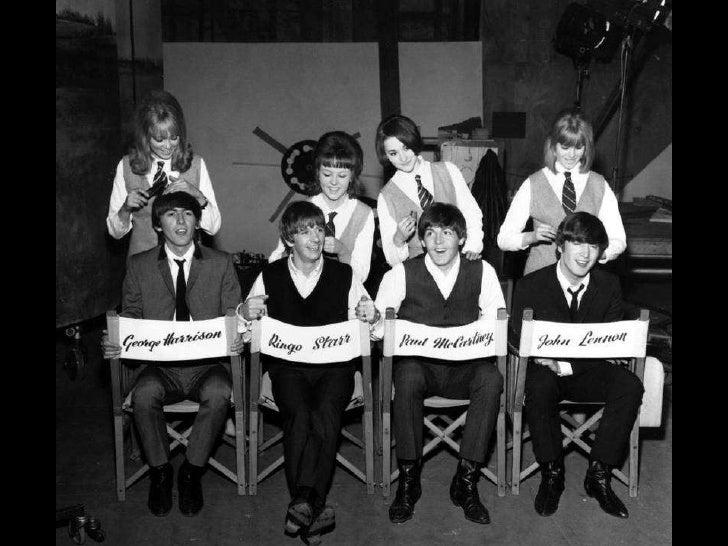 Remembering John Lennon Slide 16