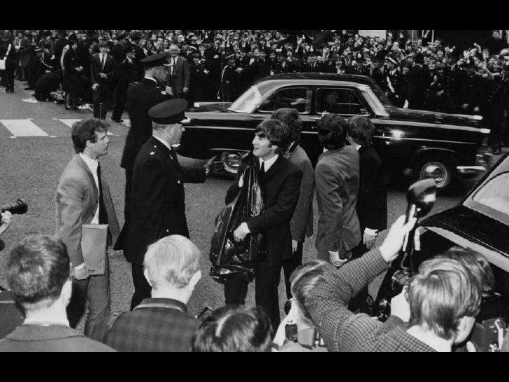 Remembering John Lennon Slide 18