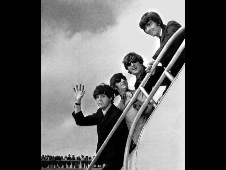 Remembering John Lennon Slide 19