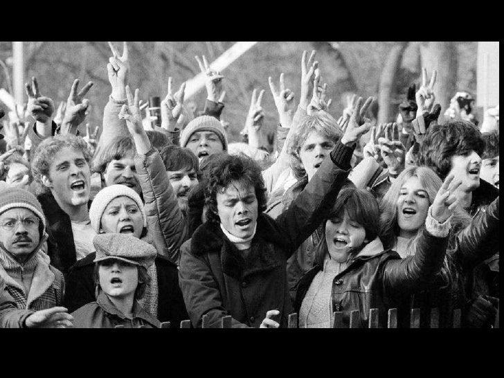 Remembering John Lennon Slide 43